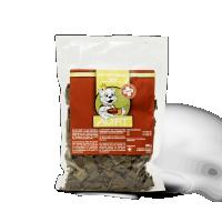 Trockenfutter für Katzen Cat Dry Vision 200g