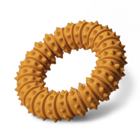 Hundespielzeug Boomer Aqua Ring